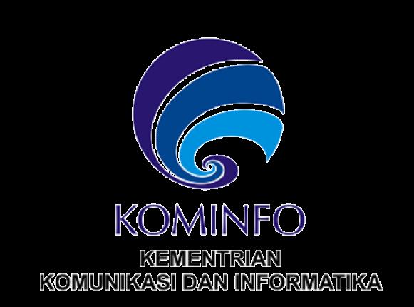 Kementrian Komunikasi dan Informatika