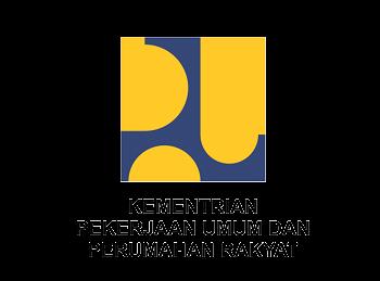 Kementrian Pekerjaan Umum dan Perumahan Rakyat
